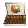 Bolivar Royal Coronas - Kist 25