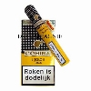 Cohiba Linea 1492 Siglo II - Doos 3 tubes