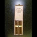 Van Der Donk Merveille 5 sigaren