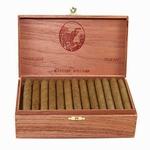Olifant Matelieff 38 ongesorteerd 50 sigaren