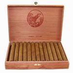 Olifant Ivory 25 25 sigaren