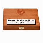 Olifant Panarillo 25 Ceder 25 sigaren