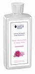 Rose Intememporelle 500 ML