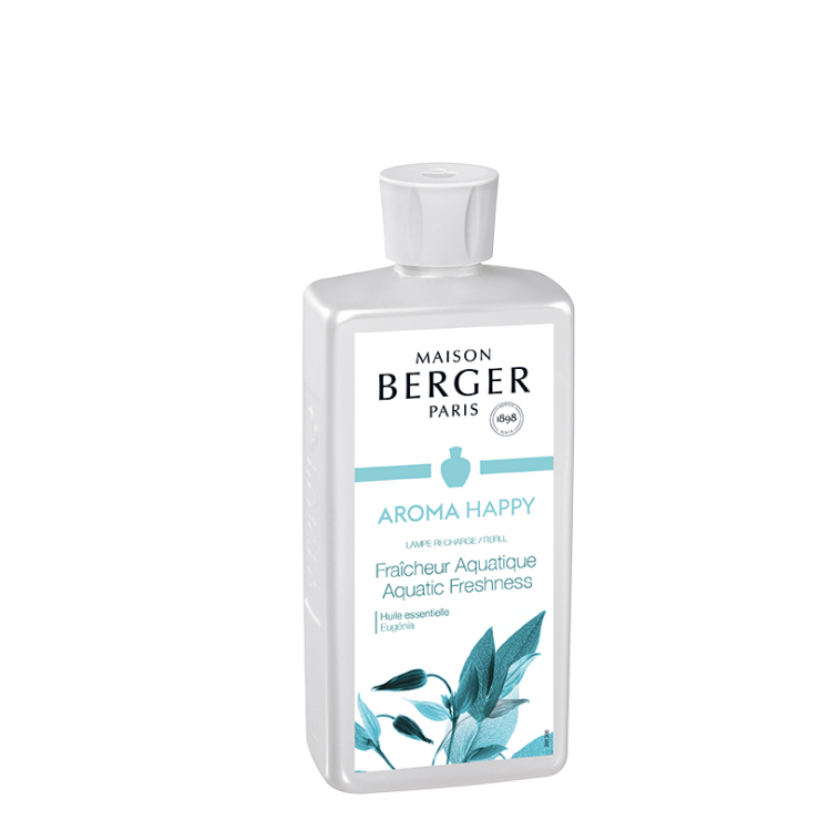 Parfum Aroma Happy 500 ml