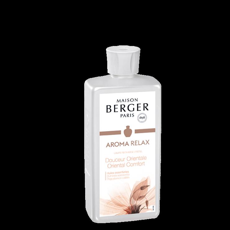 Parfum Aroma Relax 500 ml