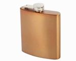 Zakflacon Metalic Bronze - 180ml