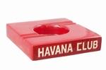 Havana Club Red